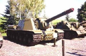 ISU 152 JSU_152